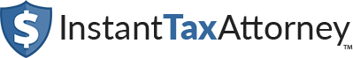Florida Instant Tax Attorney